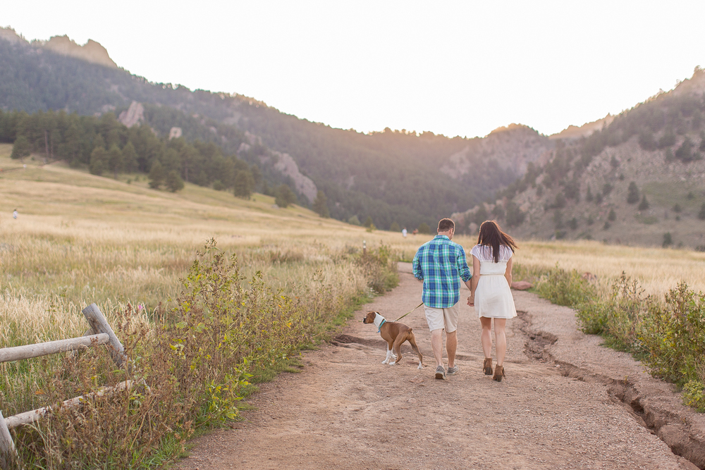 Colorado Engagement Photography by TréCreative (70 of 111).jpg