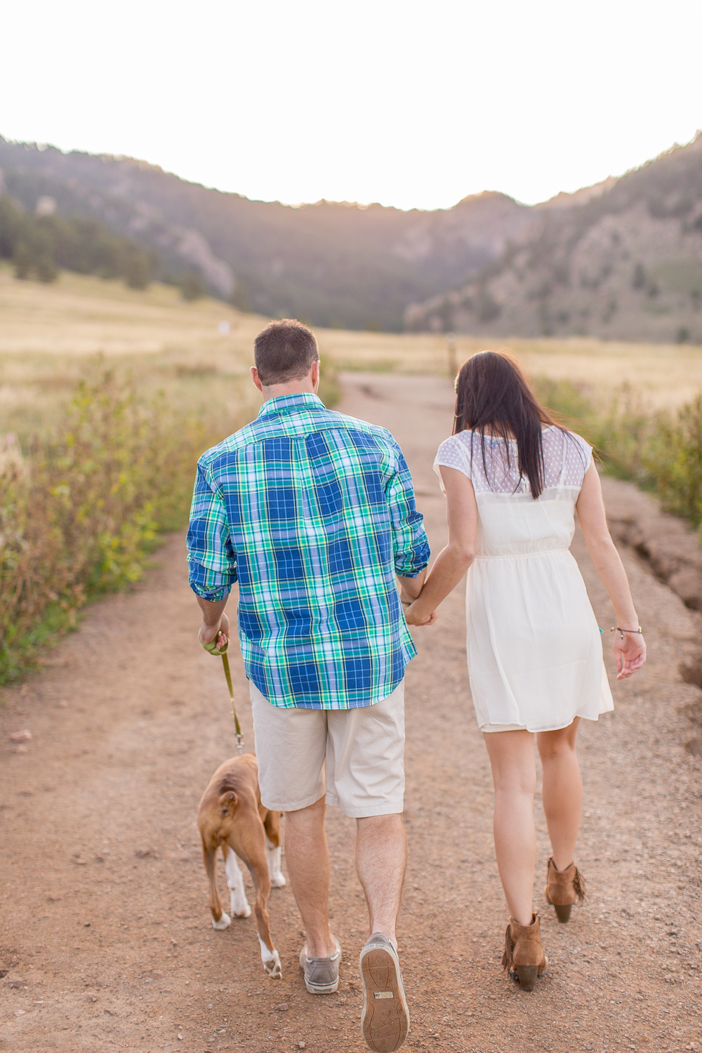 Colorado Engagement Photography by TréCreative (69 of 111).jpg