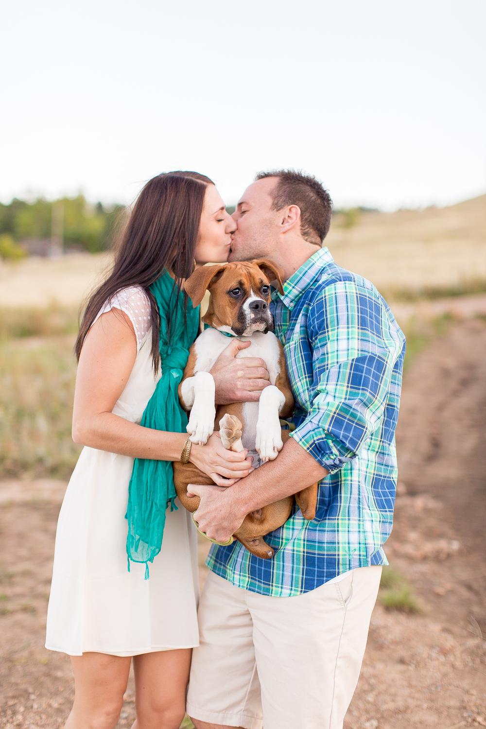 Colorado Engagement Photography by TréCreative (77 of 111).jpg