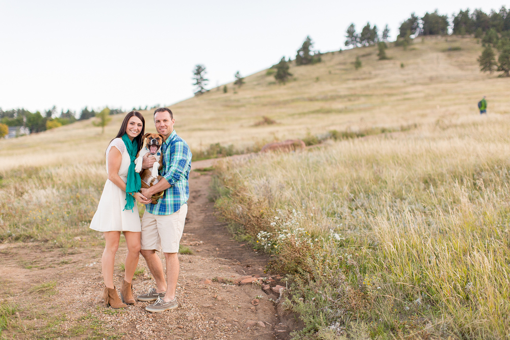Colorado Engagement Photography by TréCreative (79 of 111).jpg