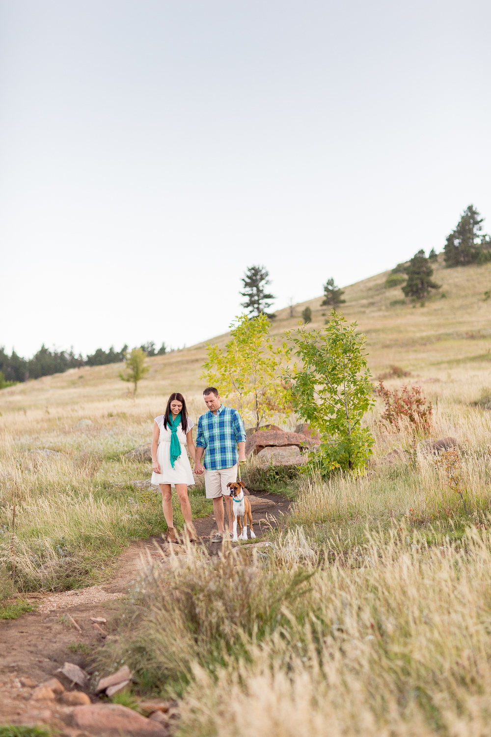Colorado Engagement Photography by TréCreative (86 of 111).jpg