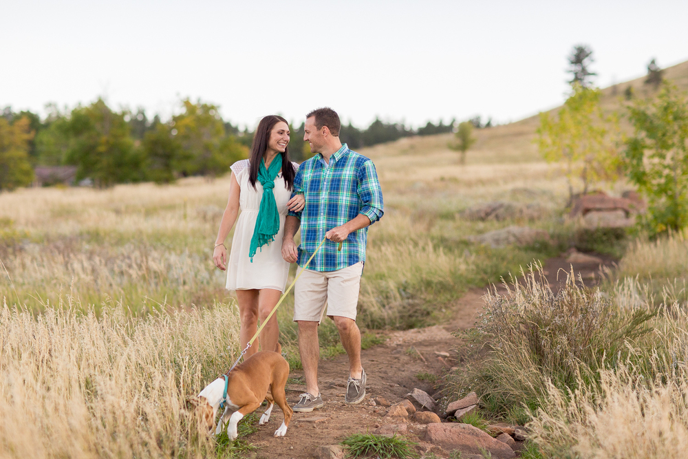 Colorado Engagement Photography by TréCreative (88 of 111).jpg