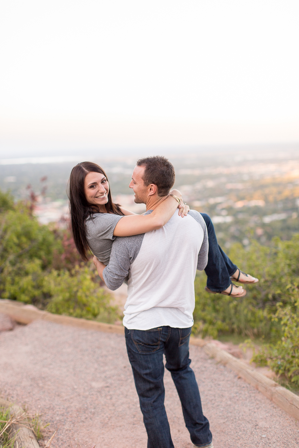 Colorado Engagement Photography by TréCreative (101 of 111).jpg