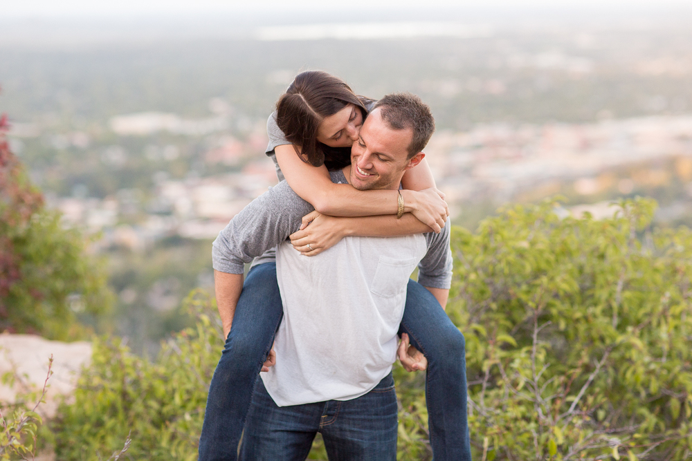 Colorado Engagement Photography by TréCreative (100 of 111).jpg