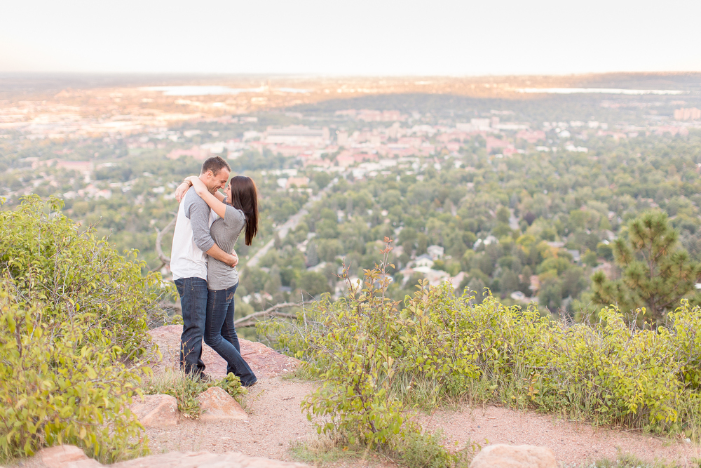 Colorado Engagement Photography by TréCreative (103 of 111).jpg