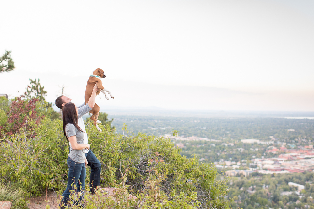 Colorado Engagement Photography by TréCreative (111 of 111).jpg