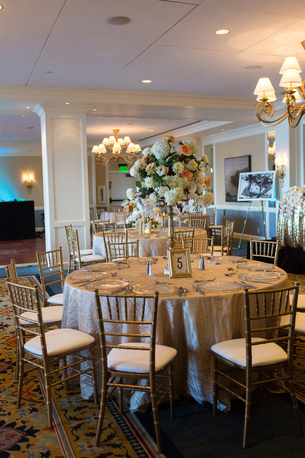 monterey plaza hotel wedding photographer caesar shelby. Black Bedroom Furniture Sets. Home Design Ideas