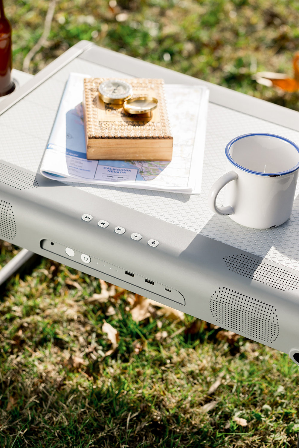 PorTable-Smart-Table-Product-Photos-189.jpg