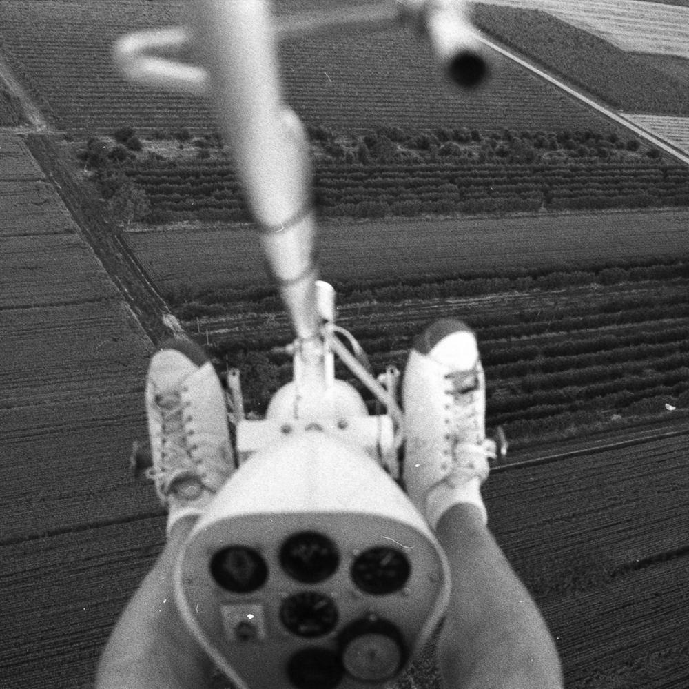fly4.jpg