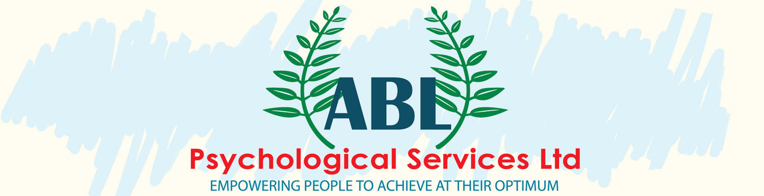 ABL Psychological Services