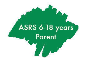 asrs-Parent.jpg