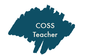 COSS-teacher.jpg