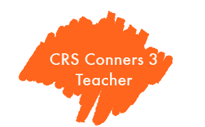 CRSConners3Teacher.jpg