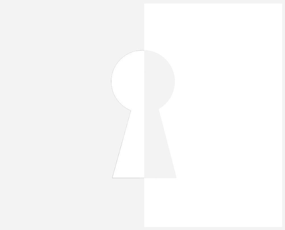 Keyhole Grey 01.jpg