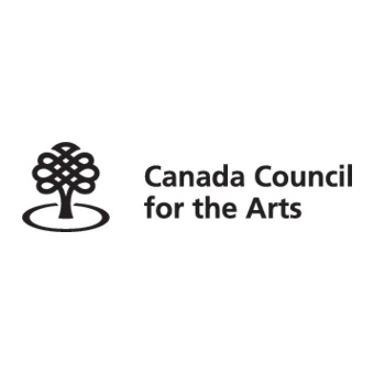 2018-19: Canada Council for the Arts Research and Creation Grant