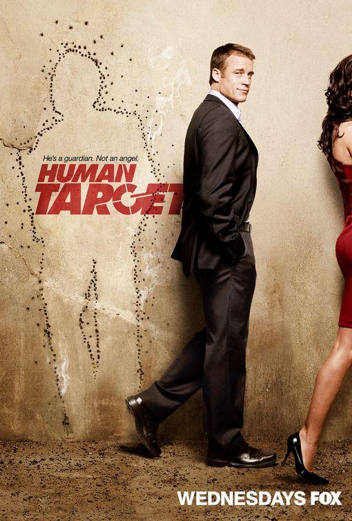 human_target.jpg