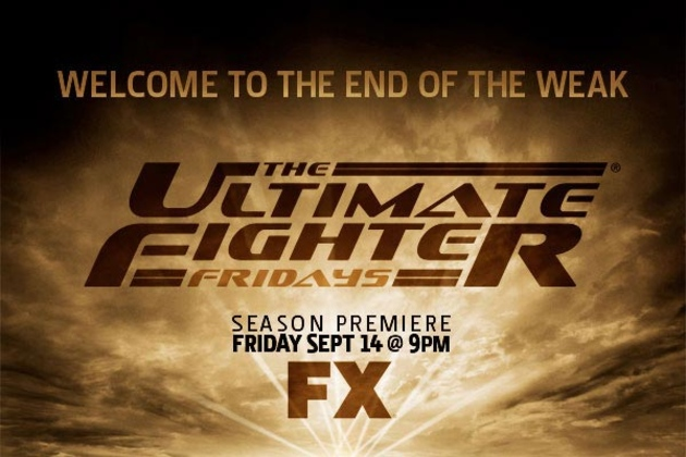 TUF16_EMAIL_PREMIERE_JPG_large_huge.jpeg