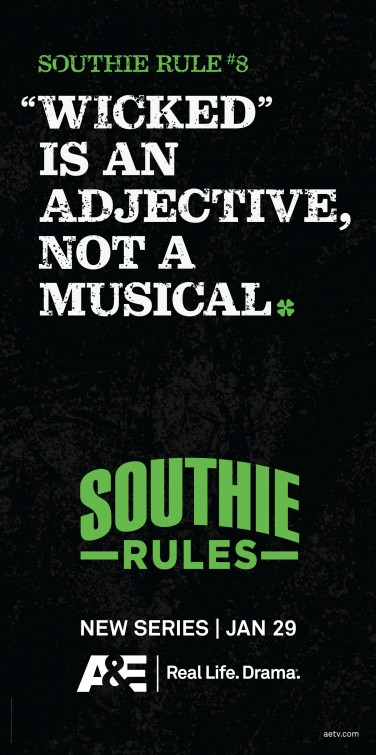 southie_rules_ver4_xlg.jpeg