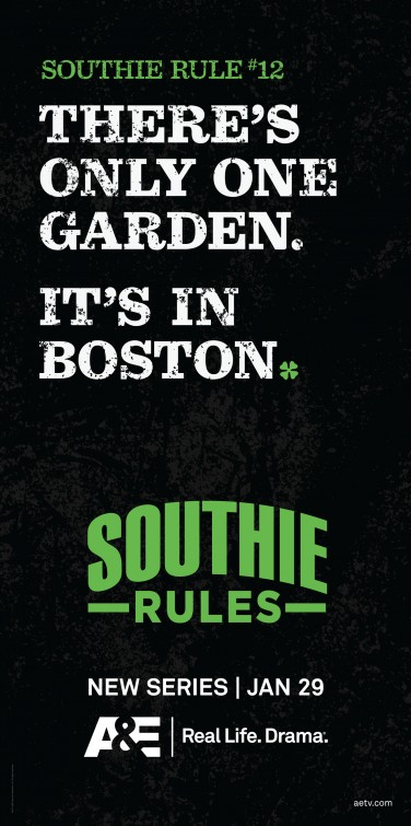 southie_rules_ver5_xlg.jpeg