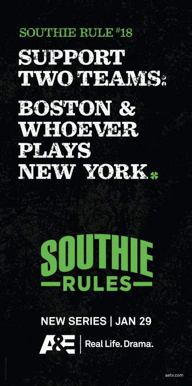 southie_rules_ver3_xlg.jpeg