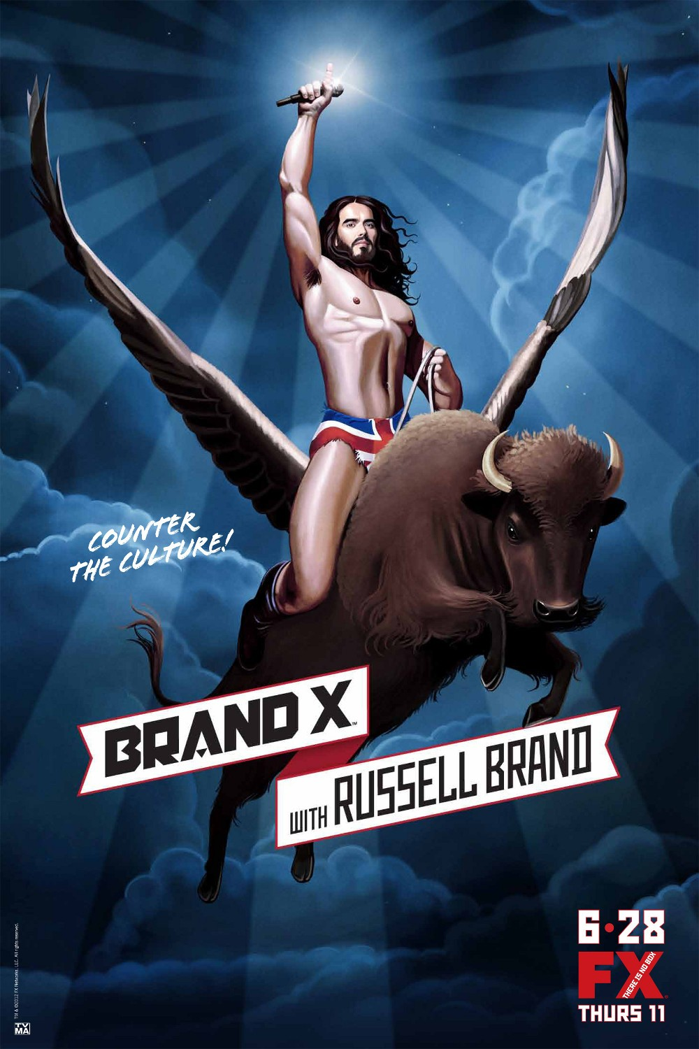 brand_x_with_russell_brand_xlg.jpg