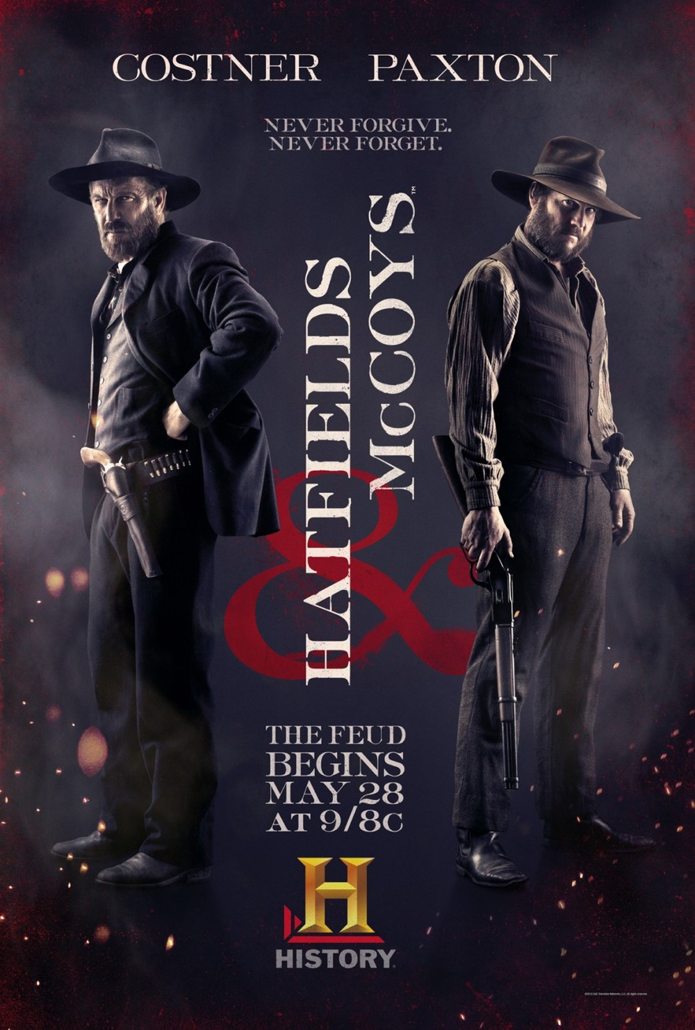 hatfields_and_mccoys_ver3_xlg.jpg
