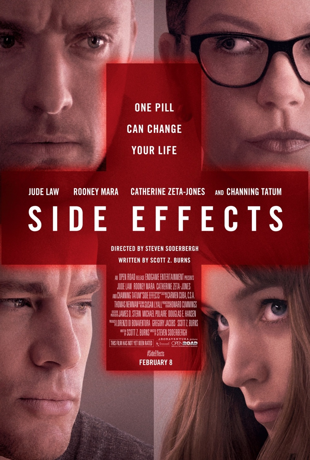 side_effects_ver2.jpeg