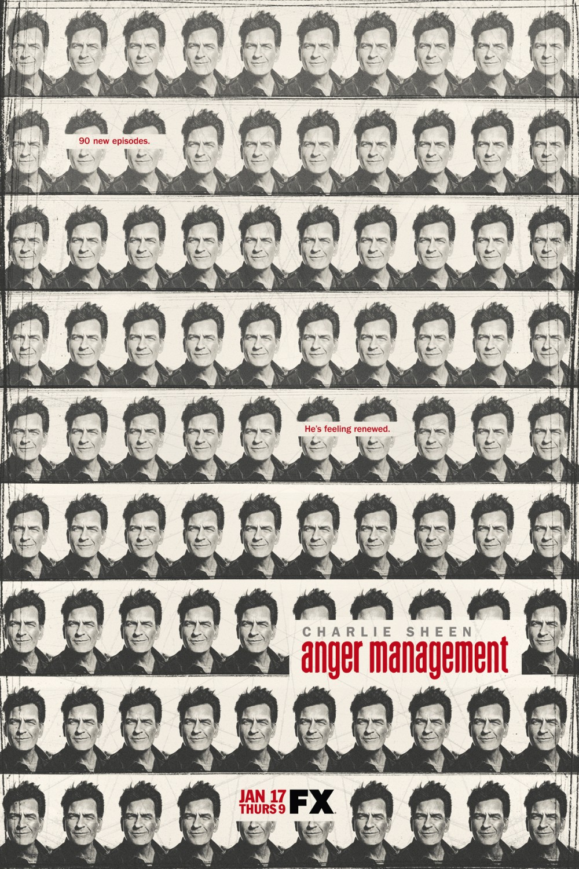 anger_management_ver3.jpeg