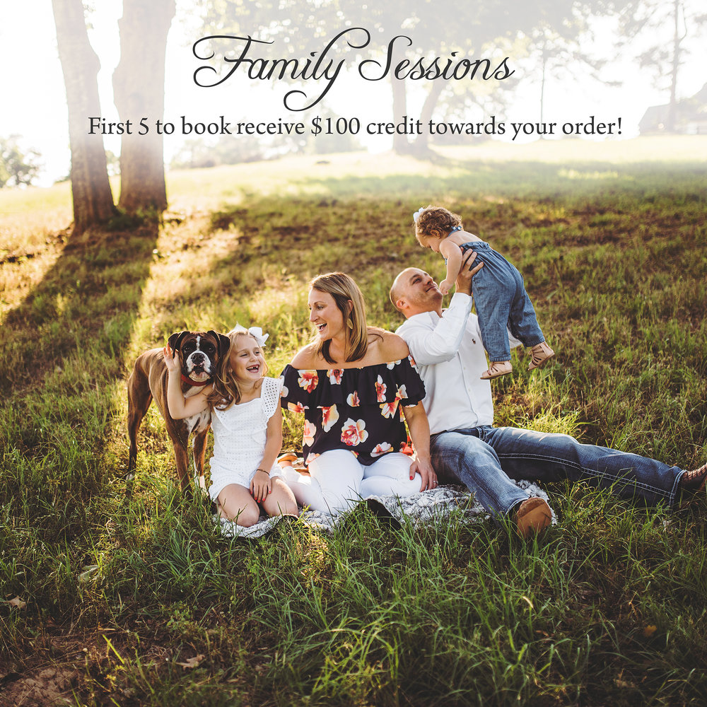 familyPROMO1.jpg