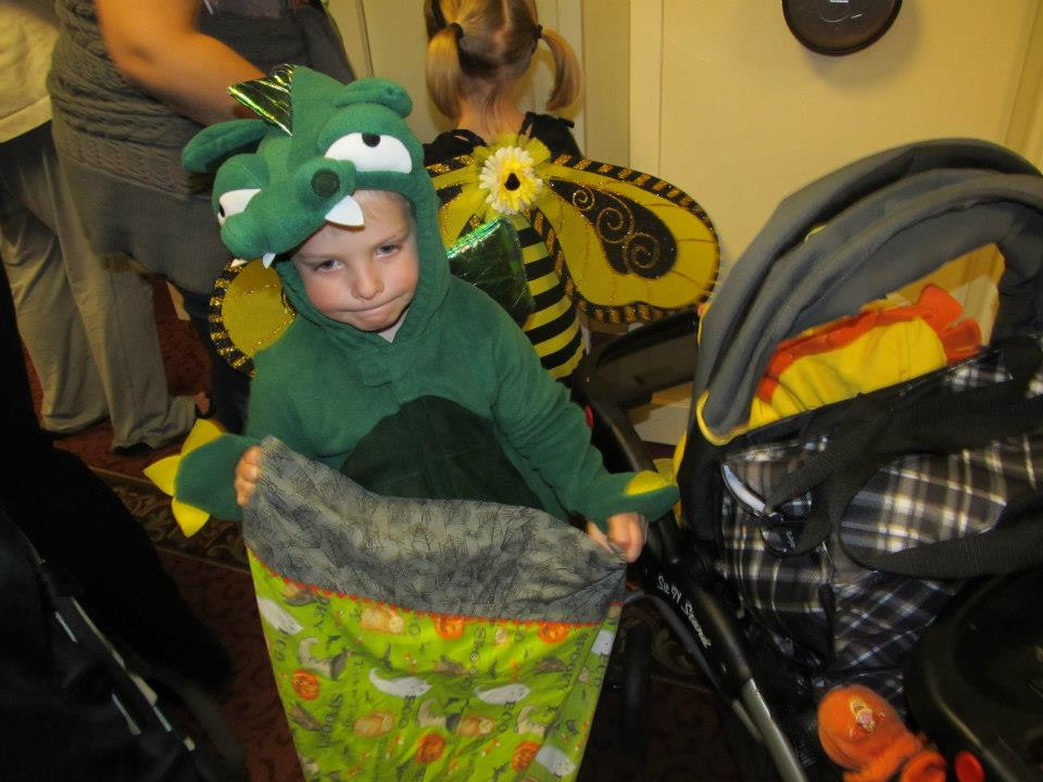 Halloween 4.jpeg