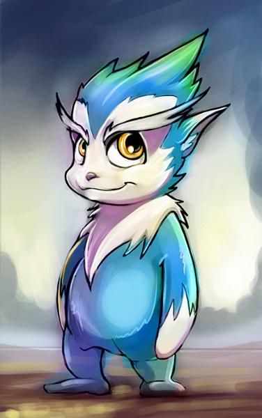Kift Character Render.jpg