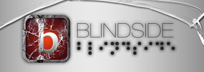 blindsidetitle.png