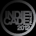 IndieCadeFinalist2012Dark.png