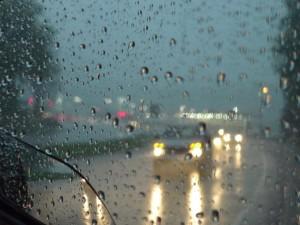 pouring_rain-300x225.jpg