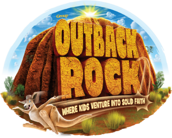 outback-rock-vbs-logo-HiRes-RGB.png