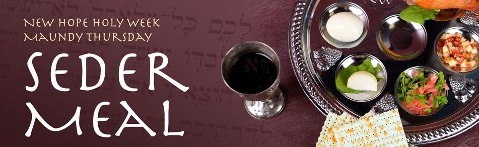 SederMeal-1.jpg