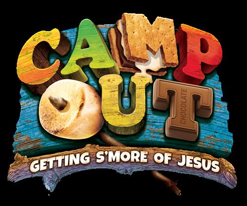 Campout Logo.png