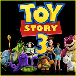 toy-story-3-new-characters.jpg