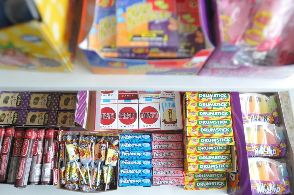 Sweet Candy.JPG