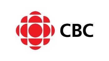 cbc-logo-horizontal (1).jpg