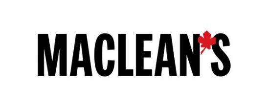 MacleansLogo.jpg
