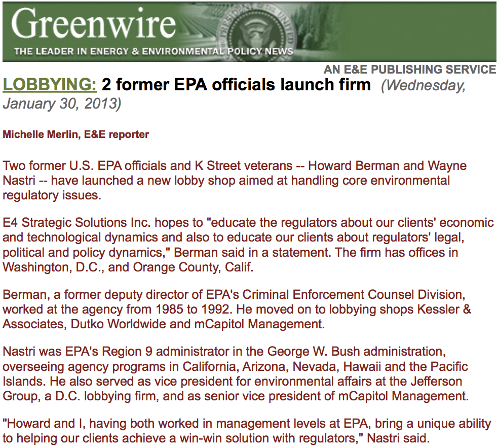 Greenwire.jpg