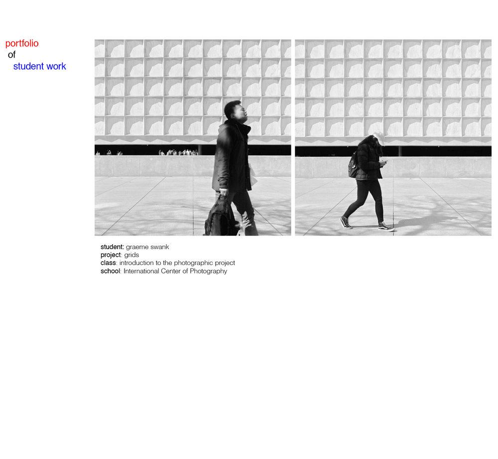 swank-grid_2.jpg
