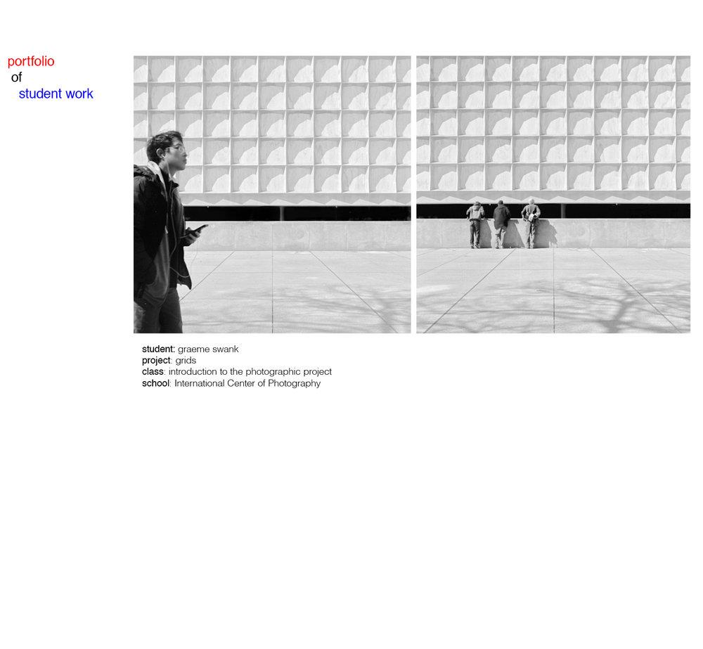 swank-grid_3.jpg