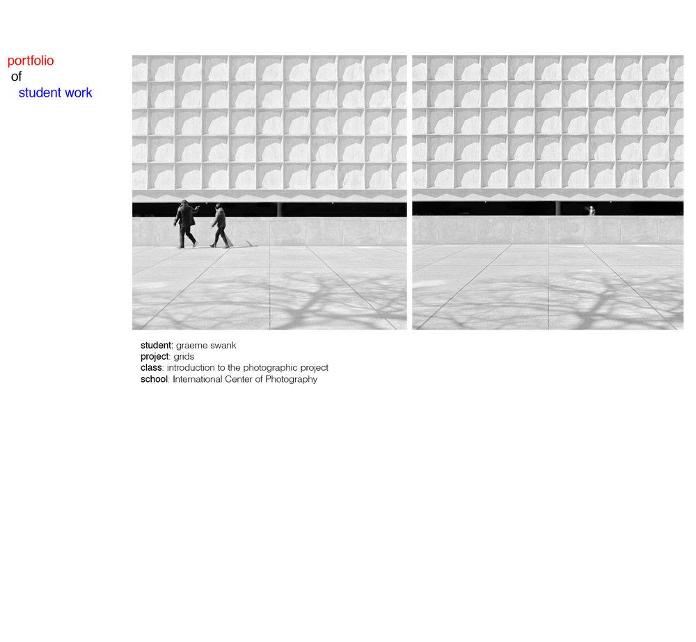 swank-grid_5.jpg