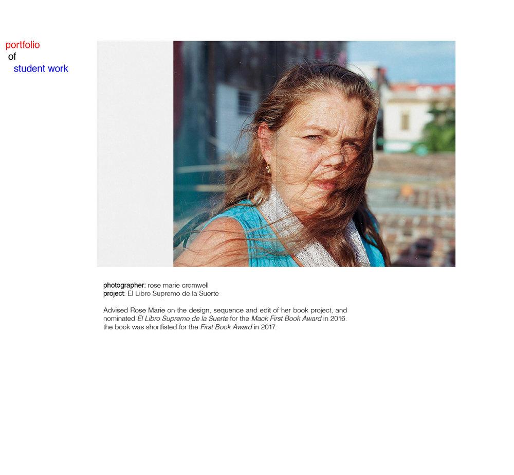 RMC_book_09jpg.jpg