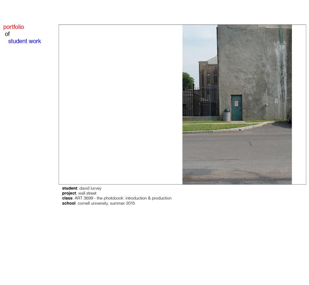 wall_street_001.jpg