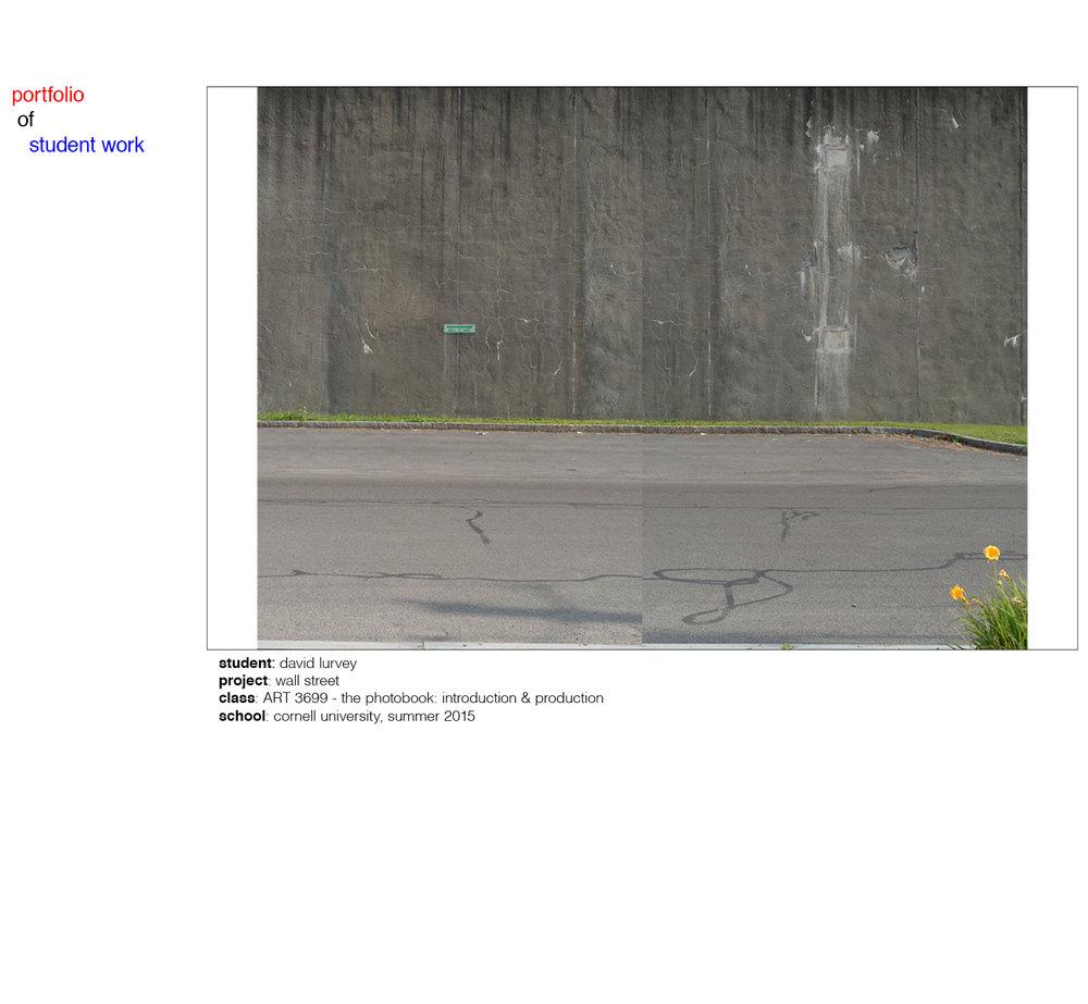 wall_street_004.jpg