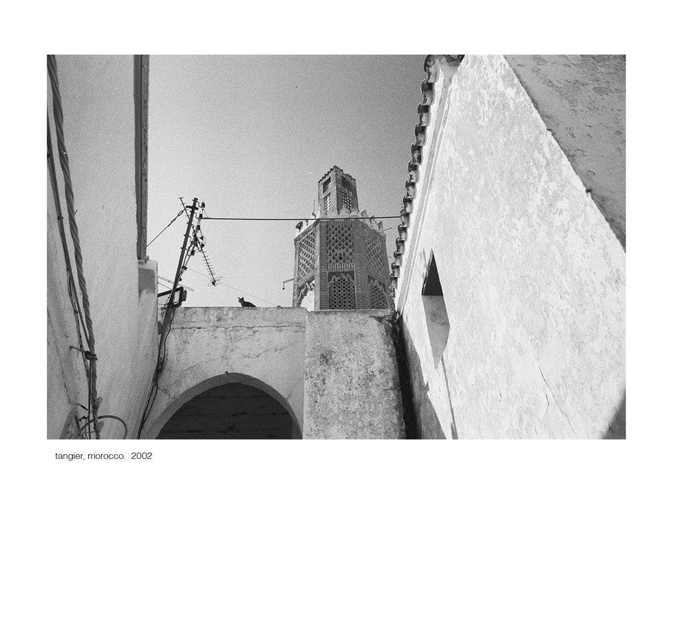 portfolio_006.jpg