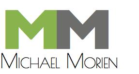 michaelmorien_logo.png